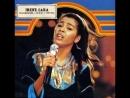 Irene Cara – Flashdance (What a Feeling)