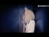 Sander Kleinenberg Felix Leiter - The One (Official Music Video)