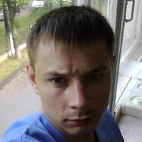 Андрей Евстратенко