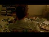 «Настоящий детектив» (2014 – ...): Промо-ролик №2 (сезон 1) / http://www.kinopoisk.ru/film/681831/