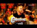 Christian Theme Song 2012 and titantron