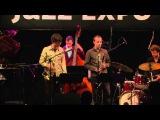 jazzahead! 2013 - German Jazz Expo - Subtone