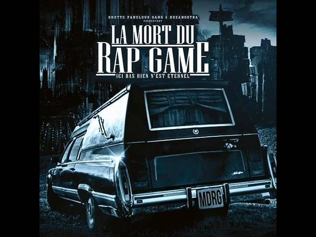 Balastik Dogg Feat Ixzo, Abe 2 Lshefa S. Prinoir - Rappeurs Favoris