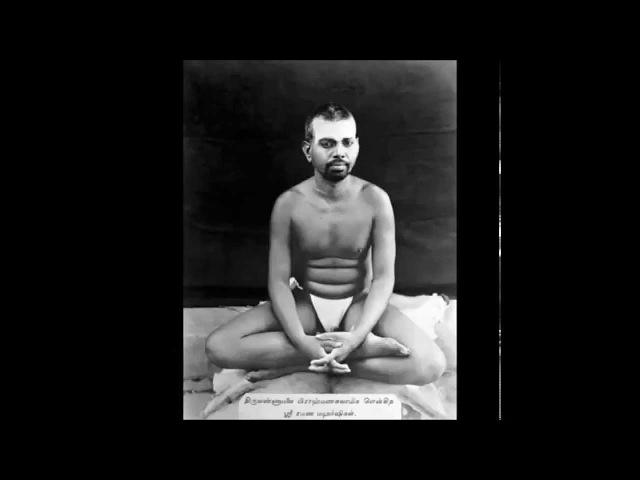 Шри Рамана Махарши 02 Сознавание себя и неведение себя