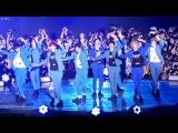 160604 엑소 (EXO) LOVE ME RIGHT [전체]직캠 Fancam (2016드림콘서트) by Mera