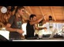 Astral Projection @ Ozora 2016 HD