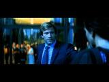 Темный рыцарь  The Dark Knight (2008) Трейлер