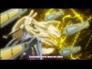 Chu Feng B E E Юная пчелка Школьное потрясение Боевые Пчёлки 3 серия Torgil Гамлетка Цезаревна 9й неизвестный Сuba77