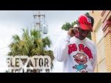 Big Baby - Chirp Walk (Official Music Video)