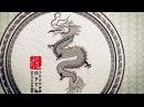 Практический курс китайского языка для начинающих в Вusiness Lingua School