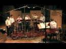 Albrecht Mayer - Let It Snow - The King's Singers (Trailer)