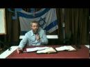 «СУККОТ» ч.2 — Р.КУХАРОВСКИЙ. ЕМО МАИМ ЗОРМИМ (ИЗРАИЛЬ)