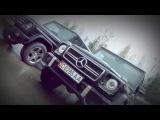 SuzakMediaHD-Trailer Крутая Узбекская Свадьба(Suzak 2015)by.diMM