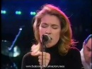 Celine Dion - Seduces Me Official Live 1997