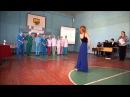 Медик Анечка танцует