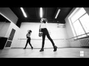 Imagine Dragons Radioactive jazz funk choreography by Veronika Komar Dance Centre Myway
