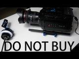 [DO NOT BUY] Blackmagic Design URSA Mini 4K with 12 reasons