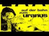 Auf Der Bahn Zum Uranus - Gaa (1974) Full album.