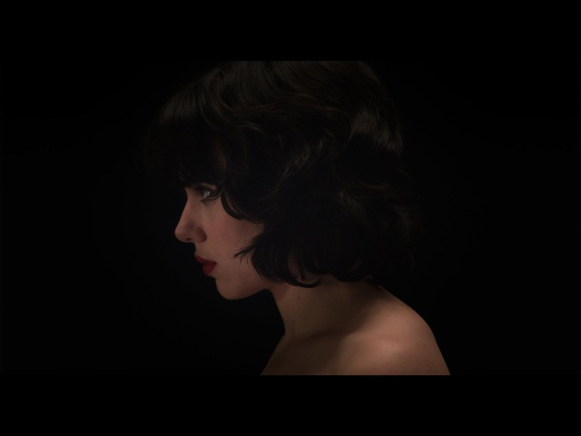 Побудь в моей шкуре Under the Skin 2013 HD Trailer