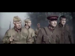 НОВИНКА 2015! Военный фильм - Снайпер Герой сопротивления _ Русские фильмы 2016, Военные фильмы