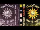 DJ HaLaLa - Drum'n'Bass Jump Up Crash (1999) DJ ХаЛаЛа