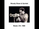 Woody Shaw Round Midnight