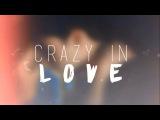 Kol & Davina || Crazy in love