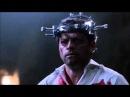 Supernatural 11x02 Form And Void - Castiel Scene