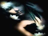 Zura Hanukaev 2013 remix -Чёрные глаза