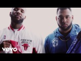 The Game, Ice Cube, Dr. Dre - Don't Trip (Explicit) ft. will.i.am