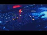 PSYBROTHERS &amp НК Даир. Проект Технология Звука. Специальный гость Vadim Soloviev