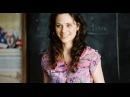 Видео к фильму «Мост в Терабитию» (2006): Трейлер (русский язык)