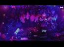 Clams Casino Boiler Room Moscow DJ Set
