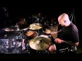 Florent Marcadet (Drum Cover) - Periphery Facepalm Mute