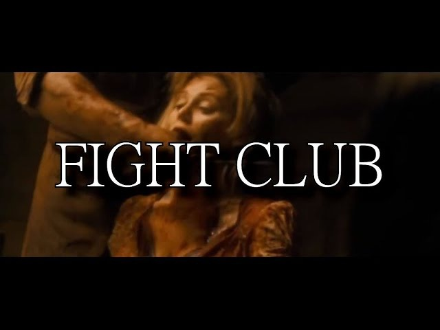 NataOne - Fight Club ft G-Mo Skee Playboy The Beast