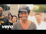 Yannick Noah - Fronti