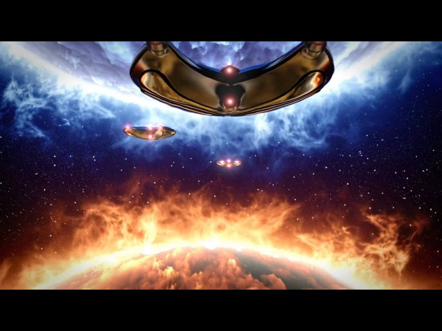 София Ротару - Было , но прошло (gypnorion remix 2016)