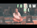 DIAMOND WAY • BEFOUR • FOLLOW ME