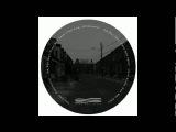 Echonomist feat. Dans Mon Salon - The Way (Original Mix)