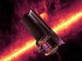 Астероидная атака. Вселенная HD