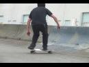 BARRIER KULT HORDE VIDEO UNCUT HALLOWEEN 2004