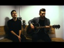 The Boxer Rebellion - Big Ideas - THE MUZINE SESSIONS