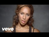 Leona Lewis - Footprints in the Sand (Video)