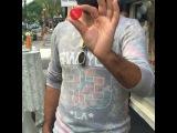 "Merve ÖZBEY on Instagram: ""Yok artik @ahmetkucukdogan !"""