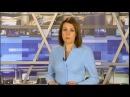 Новости на 1   первом канале, О криптовалюте.