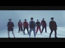 三浦大知 / Cry Fight -Dance Edit Video-