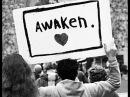Дэвид Айк и Карл Саган Пробудитесь от невежества Трейлер выступления Дэвида в Уэмбли 2014 AWAKEN
