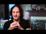 Vivian Campbell (Guitarist, Def Leppard, Dio, Thin Lizzy) on Music Career Longevity pt. 5
