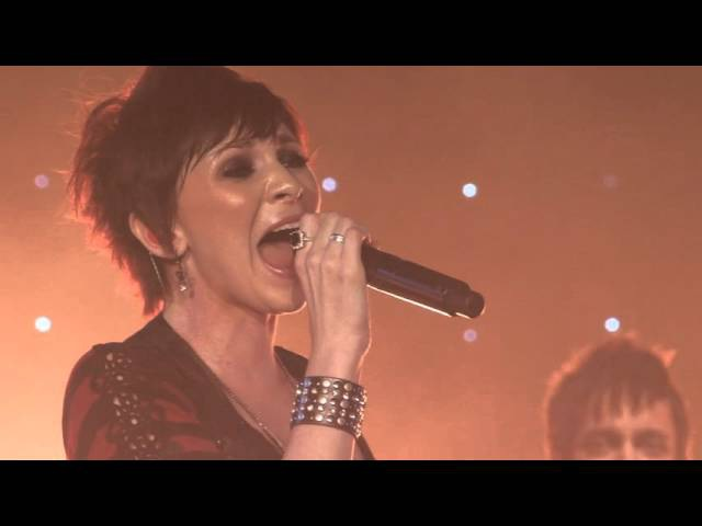 Freedom Reigns - Come Away Jesus Culture feat Kim-Walker Smith - Jesus Culture Music