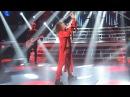 Один в один! Руслан Алехно. Валерий Леонтьев - «Я позабыл твое лицо»